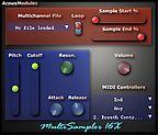 MultiSampler16x.jpg
